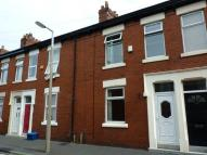 3 bed Terraced house to rent in Shelley Road...