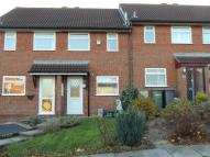 2 bed Terraced property to rent in Kingsleigh Park, Bristol
