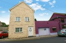 4 bedroom semi detached home for sale in The Old Blue Boar...