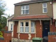 semi detached house to rent in Muller Road, Horfield...