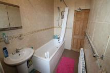 5 bedroom semi detached home to rent in St. Michaels Lane,  Leeds