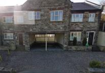 Penthouse to rent in Higher Lane, Upholland