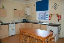 6 bed Terraced house to rent in Ash Road, Leeds