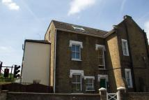 1 bed Flat for sale in Trinity Rise,  London