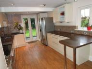 5 bed semi detached house in Merchland Road,  London