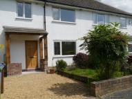 Terraced house for sale in Central Drive, Bramhall...