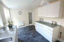 4 bedroom Terraced home in Ryde Street, Hull