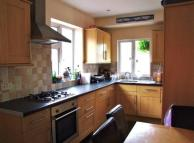 4 bed semi detached house to rent in Leopold Street...