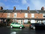 4 bed Terraced home to rent in Roper Road, Canterbury