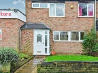 4 bedroom Terraced home for sale in The Wye, Daventry