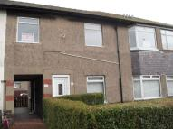 Flat to rent in Monifieth Avenue...