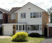4 bedroom Detached property for sale in Glenmoor Road...