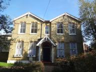 2 bedroom Flat to rent in South Park, Sevenoaks