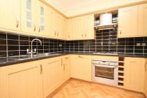 Flat to rent in Croydon Road, Caterham