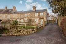 2 bedroom End of Terrace house in Tutton Hill, Colerne...