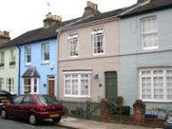 2 bed Terraced home in Archway Street,  Barnes...