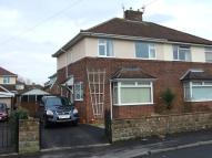 House Share in Eastview Road, Trowbridge