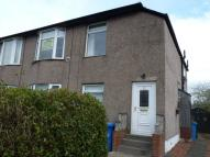Flat to rent in Castlemilk Road,  Glasgow