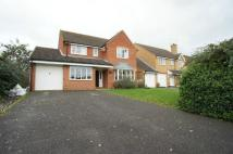 Detached property for sale in Beauchamps...