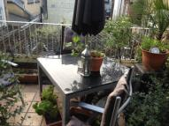 1 bedroom Flat for sale in Bateman Street,  London