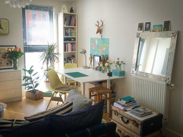 W - Living Room.jpg