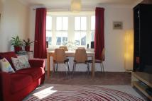 Flat for sale in Kielder Close...