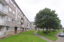 Flat to rent in Rannoch Drive, Renfrew