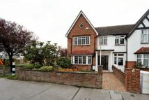 5 bedroom End of Terrace home for sale in Norbury Park, London