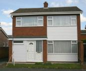 Detached home in The Elms, Kempston...