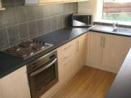 3 bedroom Town House to rent in Sighthill View, Edinburgh