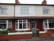 3 bedroom Terraced home for sale in Hawthorne Grove...