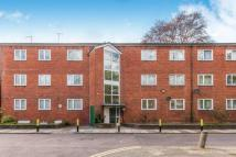 Flat in Birchmore Walk,  London