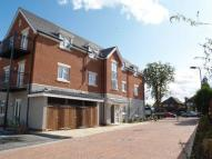 2 bed Flat in Aldenham Close,  Slough...