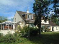 Detached property for sale in Colston Road...
