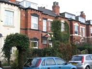 5 bedroom Terraced home to rent in Bennett Road, Leeds