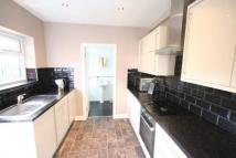 3 bedroom End of Terrace property to rent in Pavilion Crescent...