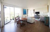 3 bed Flat to rent in Wallace Court...