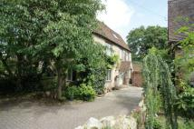 3 bedroom Cottage for sale in Station Road,  Aylesford...