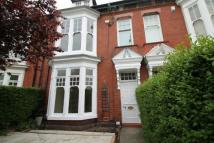 5 bedroom Terraced home in Rowlandson Terrace...