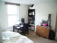 Flat to rent in Chalton Street, London