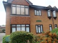 2 bedroom Flat to rent in Florence Court...