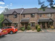 3 bedroom Mews for sale in Alum Court...