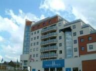 1 bedroom Flat to rent in Wards Wharf Approach...