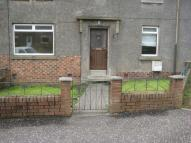 End of Terrace house in Millgate, Winchburgh...