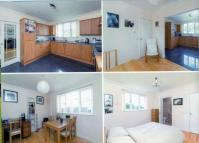 2 bedroom semi detached property in Huntlybank Cottages...