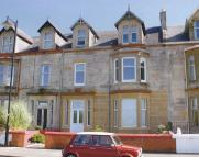 Flat to rent in Louisa Drive, Girvan