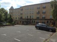 2 bedroom Flat to rent in St Vincent Crescent...