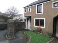 3 bed End of Terrace property in Bath Mill, Lancaster