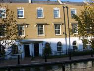 3 bedroom Town House to rent in Waterside Avenue...