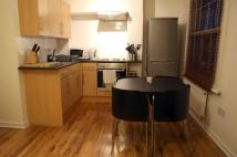 1 bedroom Flat in Amersham Road, New Cross